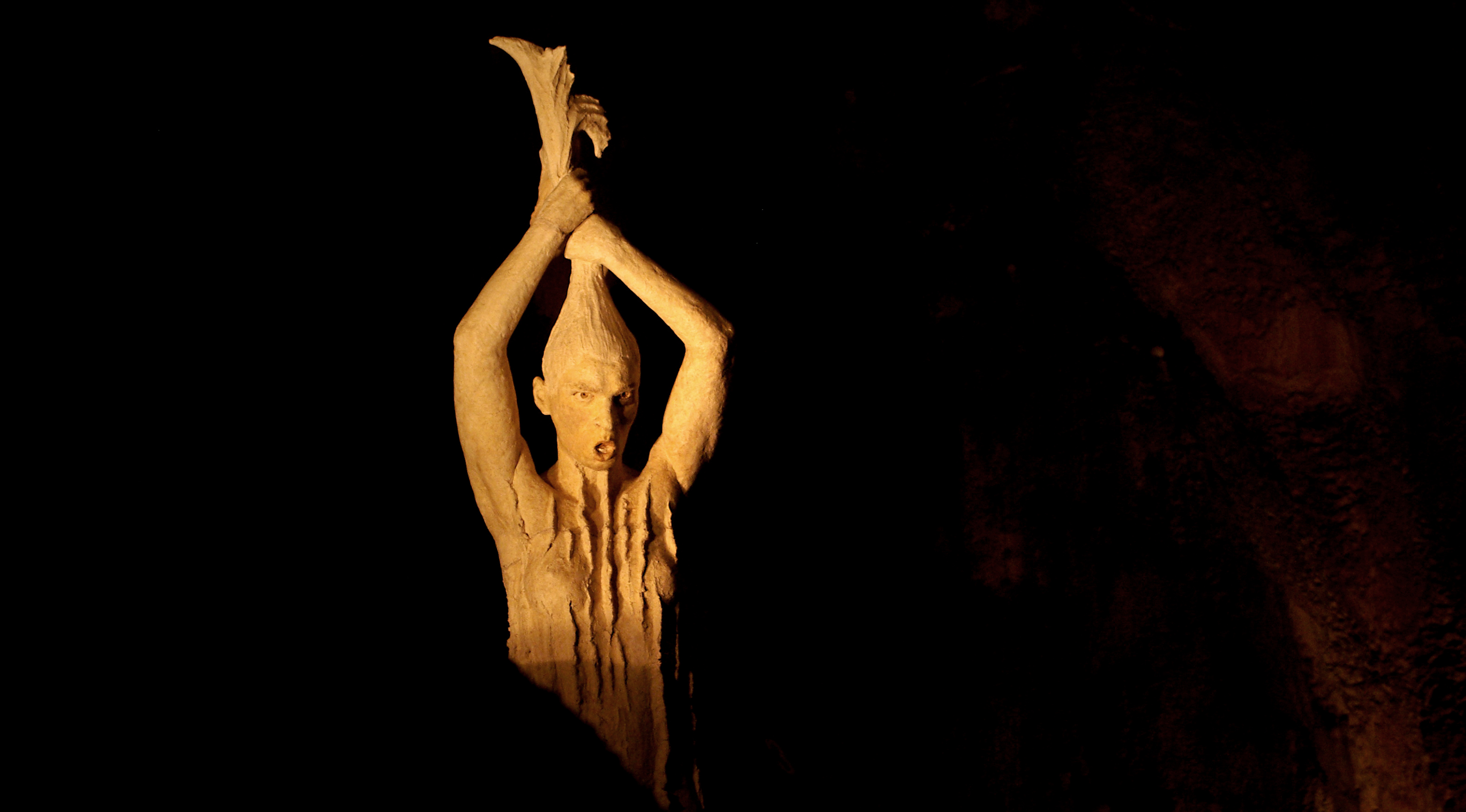 grotte-2012-004-Copie-2